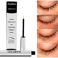 envyderm-eyelash-enhancement-and-conditioning-nightime-serum