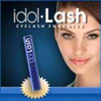 idol-lash-review